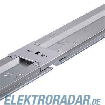 Trilux Lichtbandkupplung 03331 M-SL