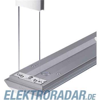 Trilux Seilaufhängung 03331 SE