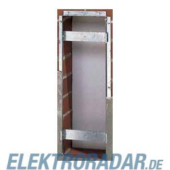 Trilux Befestigungszubehör 03331 ER/600
