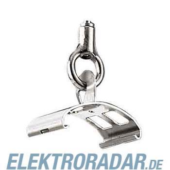 Trilux Aufhängeklammer E 03 SX
