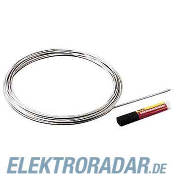 Trilux Stahlseil E 06