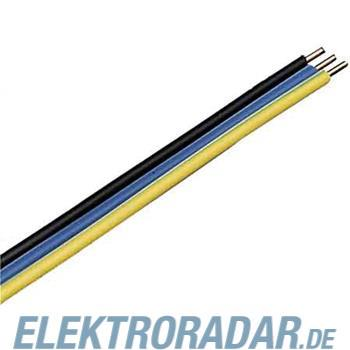 Trilux Durchgangsverdrahtung 3700/3LV/36