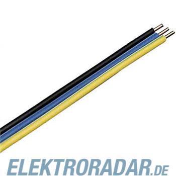 Trilux Durchgangsverdrahtung 3700/3LV/58