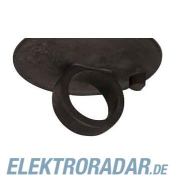 Trilux Sauger 40 095231