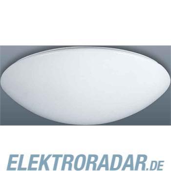 Trilux Wannen-Anbauleuchte 7403N/2xTCF36 K