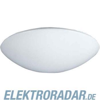 Trilux Wannen-Anbauleuchte 7403N/2xTCF24 E