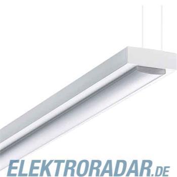 Trilux Raster-Hängeleuchte 5051 T/35/49/80 E