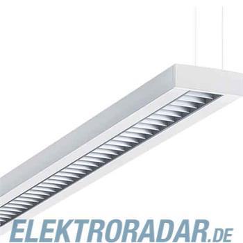 Trilux Raster-Hängeleuchte sat. 5051 RSX-L/35/49/80E
