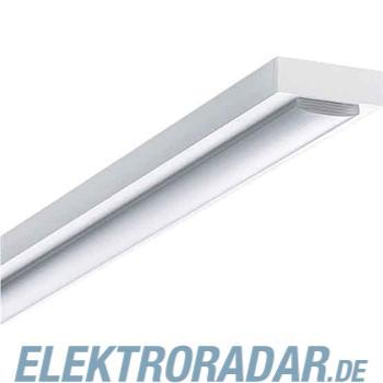 Trilux Raster-AB-Leuchte 5041 T/35/49/80 E