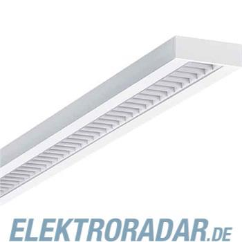 Trilux Raster-AB-Leuchte 5041 RWV-L/28/54 E