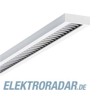 Trilux Raster-AB-Leuchte 5041 RSV-L/28/54 E