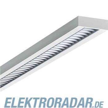 Trilux Raster-AB-Leuchte sat. 5041 RSX-L/2x28/54 E