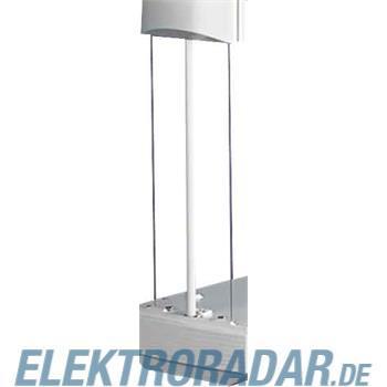 Trilux Zuleitungsrohr 05000 ZR