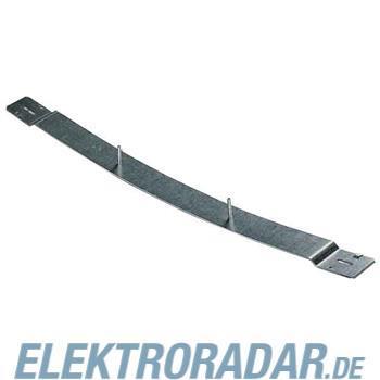 Trilux Montageschiene 03620/3