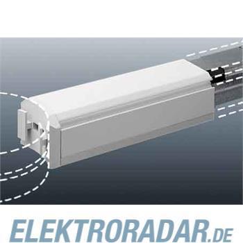 Trilux Knotenpunkt-Adapter 07690 KA/7LV