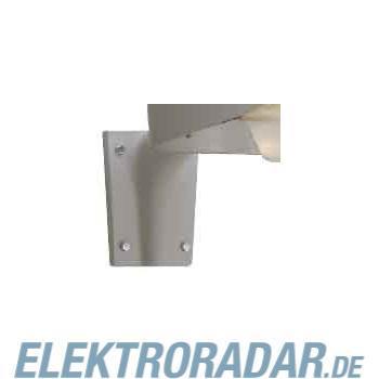 Trilux Wandbefestigung 0803WB/400-42