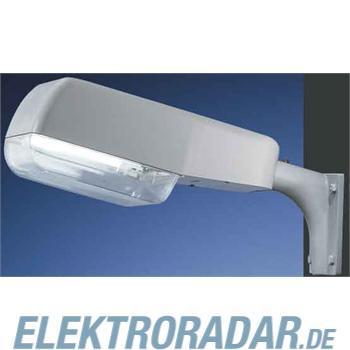 Trilux Eck-/Mastbefestigung 0803EMB/250-42