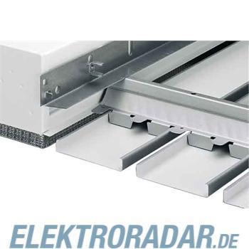 Trilux Winkelschiene (VE2) 832