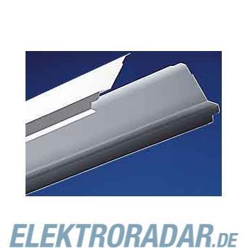 Trilux Spiegelreflektorpaar 07691 ST/58