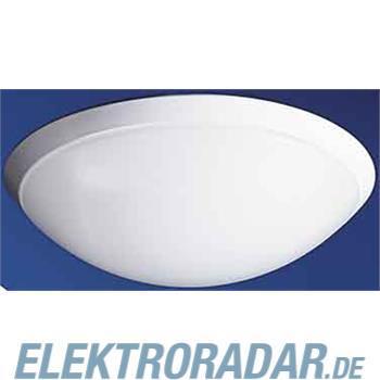 Trilux Dekor-Deckenring 07403 W