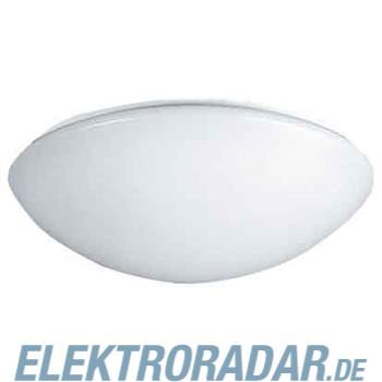Trilux Wannen-Anbauleuchte 7401N/2xTCD13 E