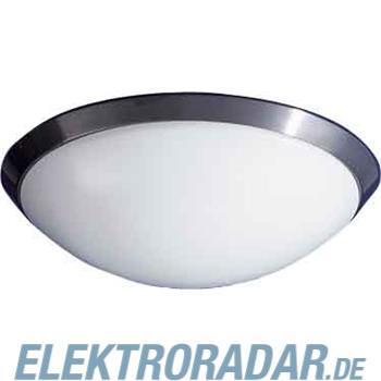 Trilux Dekor-Deckenring 07402 C
