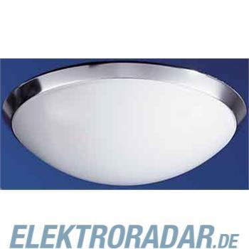 Trilux Dekor-Deckenring 07403 T