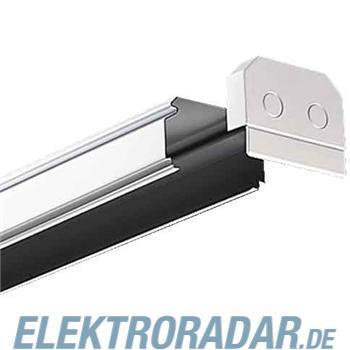 Trilux Endkaschierung 07680 E-R