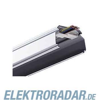 Trilux Leitungshalter 07690 LHI VE10