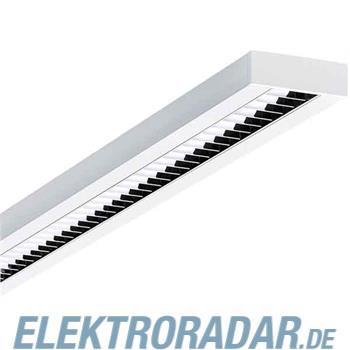 Trilux Raster-AB-Leuchte hgl. 5041 RPX-L/28/54 E