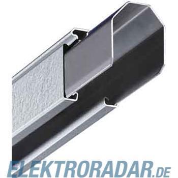 Trilux Tragschienen-Kupplung 191 VZ