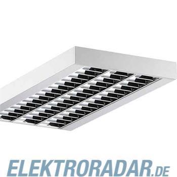 Trilux Raster-AB-Leuchte hgl. 5043 RPX/14/24 E