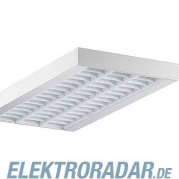 Trilux Raster-AB-Leuchte 5043 RWV/14/24 E