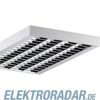 Trilux Raster-AB-Leuchte hgl. 5044 RPX/14/24 E