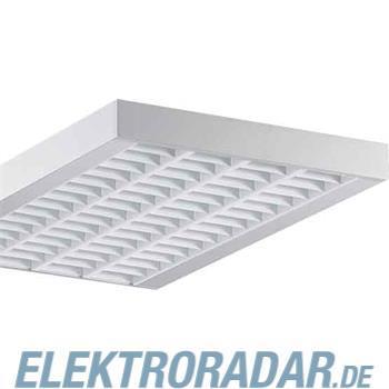 Trilux Raster-AB-Leuchte 5044 RWV/14/24 E