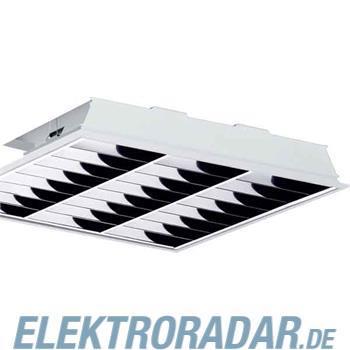 Trilux Raster-Einbauleuchte ENTERIO M84 RPV 314E