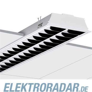 Trilux Raster-Einbauleuchte ENTERIO M59 RPV 235E