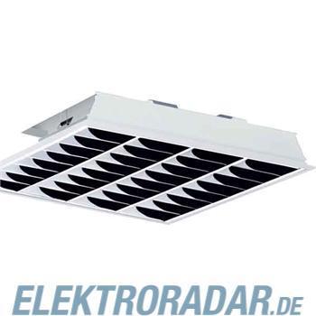 Trilux Raster-Einbauleuchte ENTERIO M84 RPV 414E