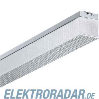 Trilux Feuchtraum-AB-Leuchte 7131P/58 E