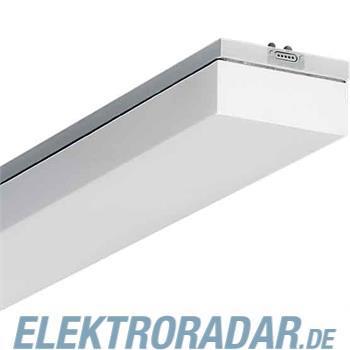 Trilux Feuchtraum-AB-Leuchte 7132/36 E