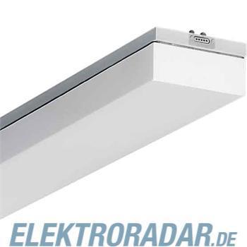 Trilux Feuchtraum-AB-Leuchte 7132/58 E