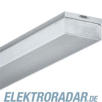 Trilux Feuchtraum-AB-Leuchte 7132P/36 E