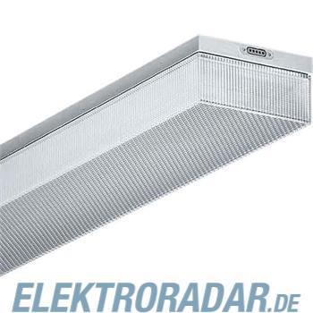 Trilux Feuchtraum-AB-Leuchte 7132P/58 E