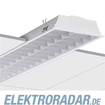 Trilux Raster-Einbauleuchte ENTERIO M84 RWV 314E