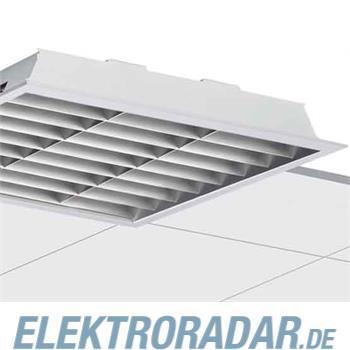 Trilux Raster-Einbauleuchte ENTERIO M84 RSV 314E