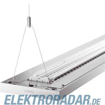 Trilux Seilaufhängung ZST/2000