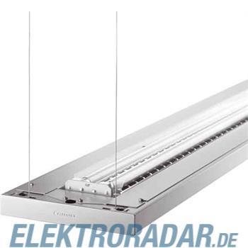 Trilux Seilaufhängung ZS/2000