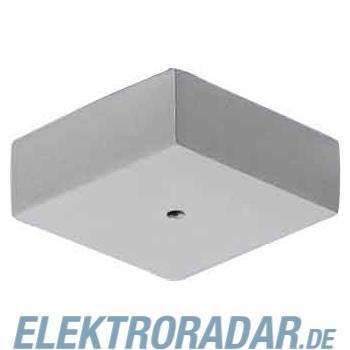 Trilux Deckenanschlussdose ZAE 03