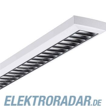 Trilux Raster-Anbauleuchte ATIRION D-L RPV 236E