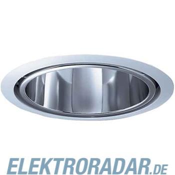Trilux Downlight INPERLA C2 #5192804